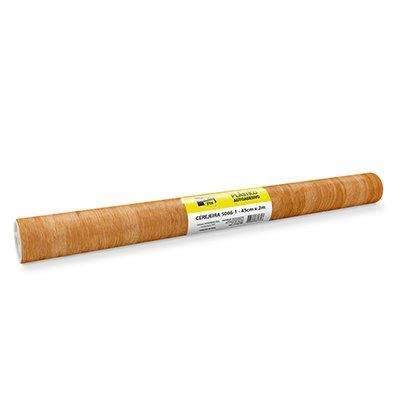 Plástico autoadesivo cerejeira 45cmx2m 5006-1 Stick Fix PT 1 RL