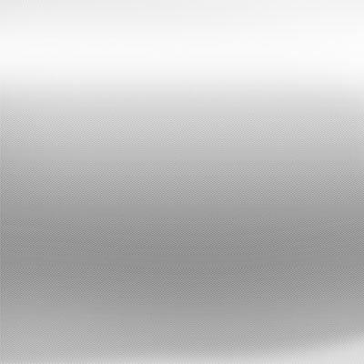 Plástico autoadesivo aço escovado 45cmx2m H17 Stick Fix PT 1 RL