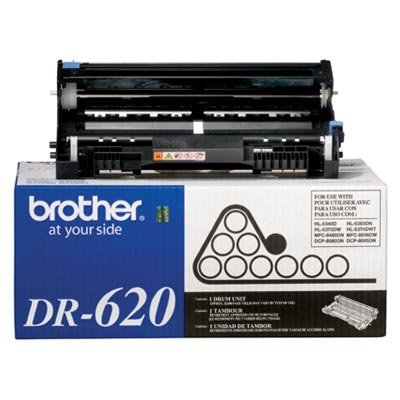 Cilindro laser DR-620 Brother CX 1 UN