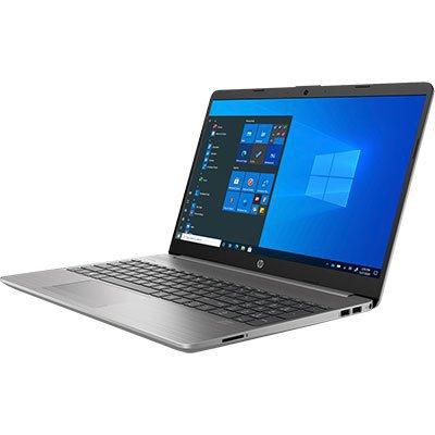 """Notebook HP 256-G8, Processador Core i3, 4GB de Memória, 128GB SSD de Armazenamento, Tela de 15"""",  4A8P7LA - CX 1 UN"""
