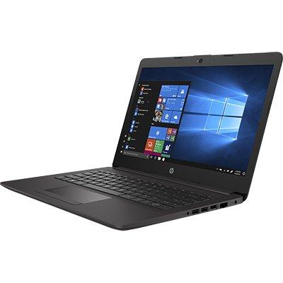 """Notebook HP 246-G7, Processador Core i3, 4GB de Memória, 256GB SSD de Armazenamento, Tela de 14"""" -  200P7LA CX 1 UN"""