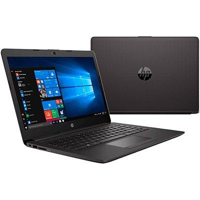 """Notebook 240-G7 HP, Processador Core i5, 8GB de Memória, 1TB de Armazenamento, Tela de 14"""", WP 2L3X6LA - CX 1 UN"""