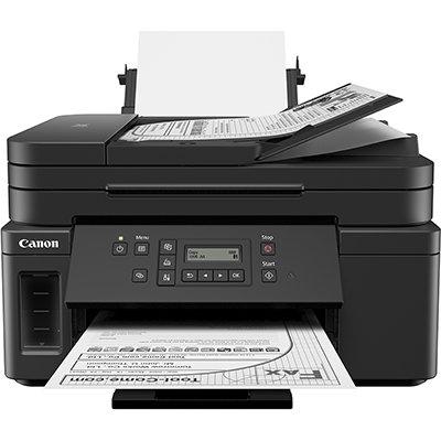 Impressoras e Multifuncionais Canon