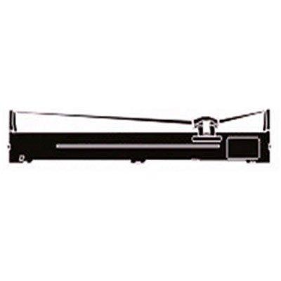 Fita nylon p/impressora epson fx-2190 tp101hd Tex-print CX 1 UN