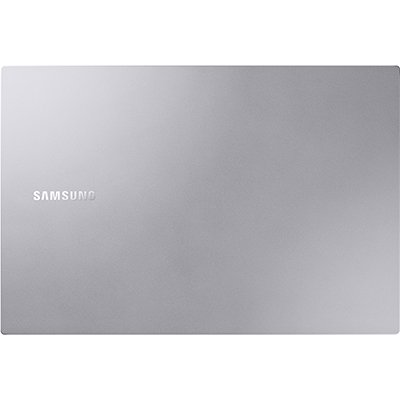 """Notebook NP550XCJ-KO1BR, Processador Dual Core de 1.9ghz, 4gb de Memória, 500gb de Armazenamento, Tela de 15,6"""" - Samsung CX 1 UN"""