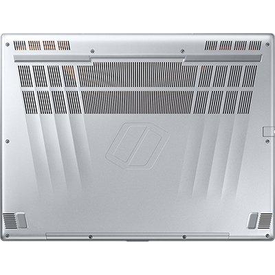 """Notebook Gamer Odyssey Processador Core i5, (9º geração) de 2.4ghz, Memória de 8gb, HD de 1tb, Tela de 15.6"""" - Samsung CX 1 UN"""