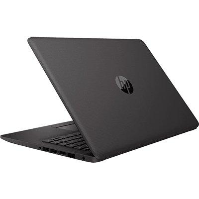 "Notebook 246-G7 6YH27LA, Processador i5 1.6ghz, Memória de 8GB, Armazenamento de 500GB, Tela de 14"", Windows 10 Pro - HP CX 1 UN"