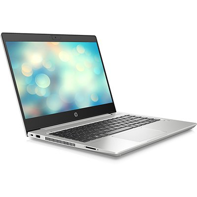 """Notebook Probook 440-G7 2B265LA, Processador Core i3 (10ª geração) de 2.1ghz, 8gb de Memória, 500gb de Armazenamento, Tela de 14"""" - HP CX 1 UN"""