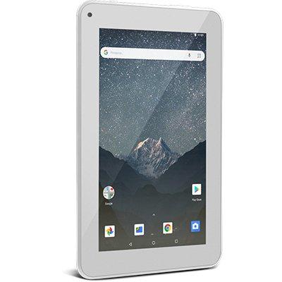 "Tablet M7S GO 16gb 7"" BC NB317 Multilaser CX 1 UN"