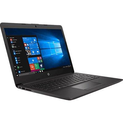 """Notebook 240-G7 HP, Processador Core i5, 8GB de Memória, 1TB de Armazenamento, Tela de 14"""", 6YH01LA - CX 1 UN"""