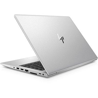 """Notebook 840-G6 HP, Processador Core i7, 16GB de Memória, 512GB SSD de Armazenamento, Tela de 14"""",  8VW90LA - CX 1 UN"""