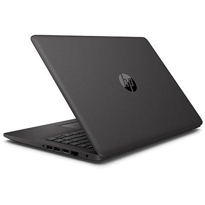 """Notebook 246-G7, Processador Core i3, (8ª geração) de 2.2ghz, Memória de 4gb, HD de 1tb+16 Optane, Tela de 14"""", 3L982LA - HP CX 1 UN"""