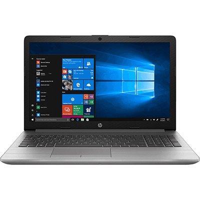 """Notebook 250-G7, Processador Core i5 (8ª geração) de 1.6ghz, Memória de 8gb, HD de 1tb, Tela de 15.6"""", 1H9N6LA - HP CX 1 UN"""