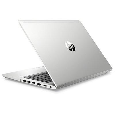 """Notebook Probook 440-G7 HP, Processador Core i5, 8GB de Memória, 256GB SSD de Armazenamento, Tela de 14"""", 3L354LA - CX 1 UN"""