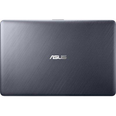 """Notebook X543MA-GQ956T, Processador Dual Core de 1.1ghz, 4gb de Memória, 500gb de Armazenamento, Tela de 15,6"""" - Asus CX 1 UN"""