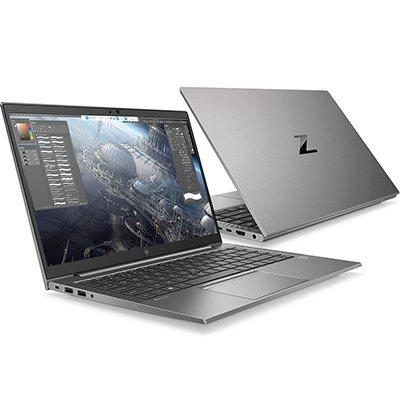 """Notebook Zbook 14G7 HP, Processador Core i7, 16GB de Memória, 256GB SSD de Armazenamento, Tela de 14"""", 1P6L0LA - CX 1 UN"""