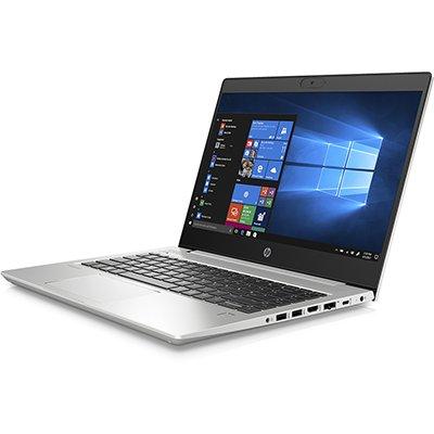 "Notebook ProBook 445-G7 Processador Ryzen 5 de 2.3ghz, 8gb de Memória, 256gb SSD de Armazenamento, Tela de 14"" - HP CX 1 UN"