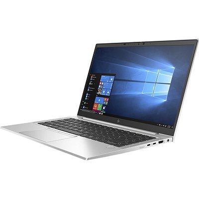 """Notebook Elitebook 840 G7 HP, Processador Core i5, 8GB de Memória, 256GB SSD de Armazenamento, Tela de 14"""", 3V7X8LA  - CX 1 UN"""