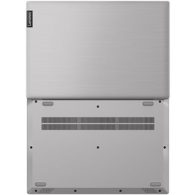 "Notebook Lenovo IdeaPad S145, Processador Intel Core i5, Memória  8GB, 1TB de Armazenamento, Tela de 15,6"" CX 1 UN"