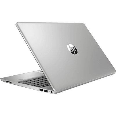 """Notebook HP 256-G8, Processador Core i5, 8GB de Memória, 256GB SSD de Armazenamento, Tela de 15"""", 3G5A7LA - CX 1 UN"""