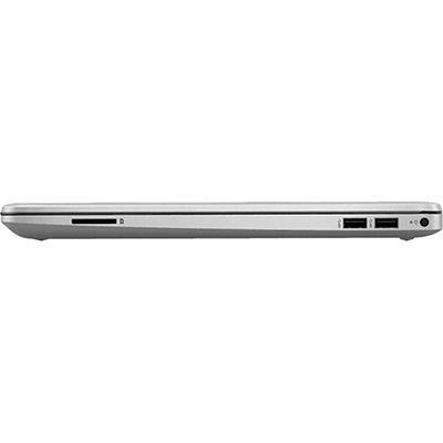 """Notebook HP 250-G8, Processador Core i5, 16GB de Memória, 256GB SSD de Armazenamento, Tela de 15"""", 3G5A4LA - CX 1 UN"""