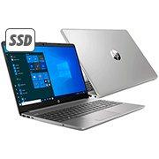 Notebook HP 250-G8, Processador Core i7,  16GB de Memória, 256GB SSD de Armazenamento, Tela de 15, 3G5A6LA - CX 1 UN