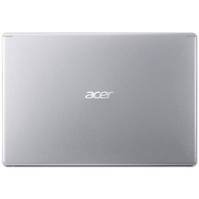 "Notebook Acer Aspire 5, Processador Core i5, 8GB de Memória, 512GB SSD de Armazenamento, Tela de 15.6"", A515-55G-53QD - CX 1 UN"