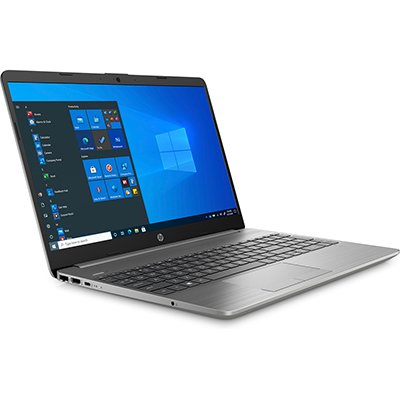 Notebook HP 256-G8, Processador Core i7, 16GB de Memória, 256GB SSD de Armazenamento, 4N0Z6LA - CX 1 UN