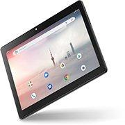 Tablet MultilaserM10A, 32GB de Memória, Conexões Wi-fi e 3G, Tela de 10, Preto, NB331, Multilaser - CX 1 UN