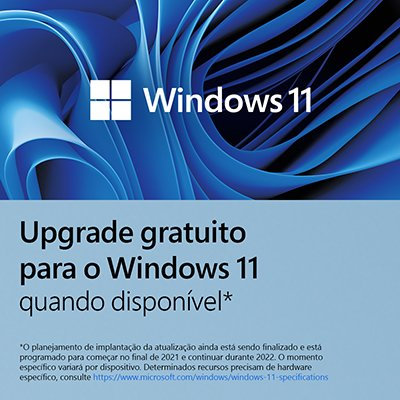 "Notebook ideapad Gaming 3i Lenovo, Processador Core i5, 8GB de Memória, 256GB SSD de Armazenamento, NVIDIA® GeForce® GTX1650 4GB, Tela de 15.6"" CX 1 UN"
