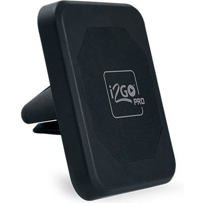 Suporte veicular p/ Smartphone e GPS PROOTH003 I2Go CX 1 UN