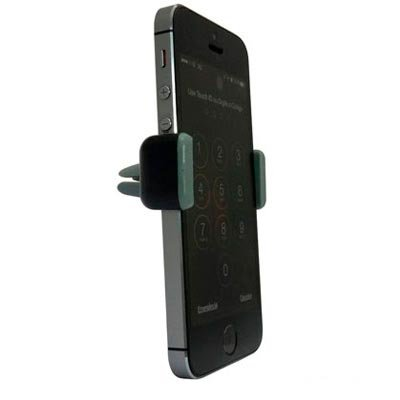 Suporte veicular p/ Smartphone Vexair Vex BT 1 UN
