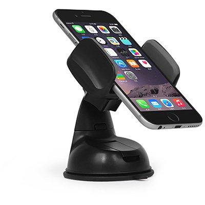 Suporte veicular p/ Smartphone com ventosa CH356 Elg CX 1 UN