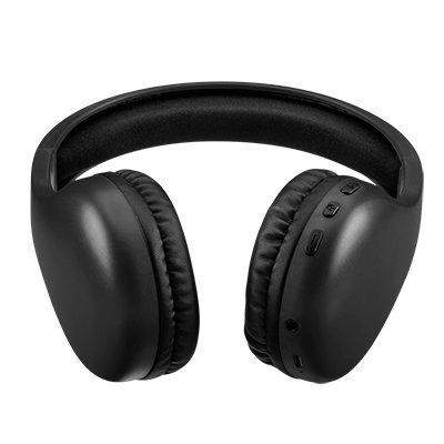 Headphone bluetooth joy preto PH308 Multilaser CX 1 UN