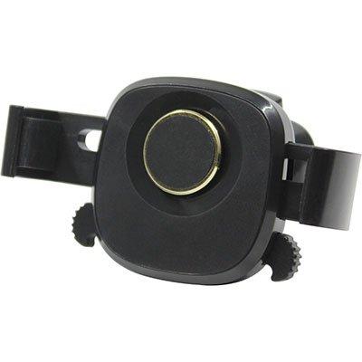 Suporte veicular p/ Smartphone preto c/ trava Vexlock Vex CX 1 UN