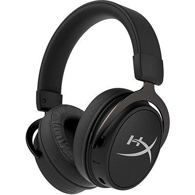 Headset Gamer Bluetooth/P2 Hyperx Cloud Mix HXHSCAMGM HyperX CX 1 UN