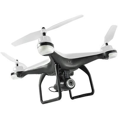 Drone Fênix ES204 Multilaser CX 1 UN