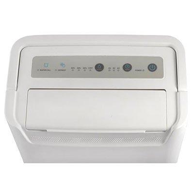 Desumidificador de ambiente Plus 70 220v Thermomatic CX 1 UN