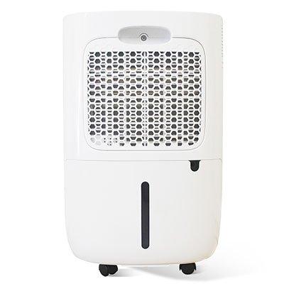 Desumidificador de ambiente New Plus 150 127v 1078 Thermomatic CX 1 UN