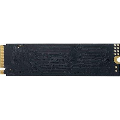 SSD P300 1tb M.2 2280 PCI-E Gen 3x4 Patriot Memory CX 1 UN