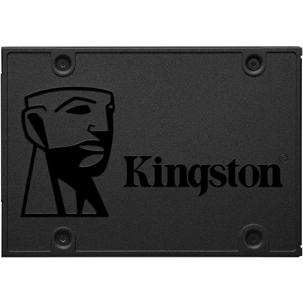 SSD-SATA