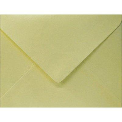 Envelope 80g comercial 114x162 berilo 17 Romitec CX 50 UN