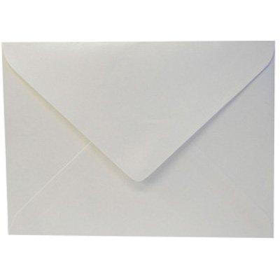 Envelope 80g comercial 114x162 diamante 19 Romitec CX 50 UN