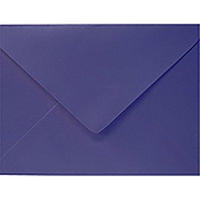 Envelope 80g comercial 114x162 marinho 27 Romitec CX 50 UN