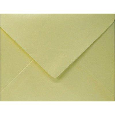 Envelope 80g visita 115x80 vergê berilo 5R Romitec CX 100 UN