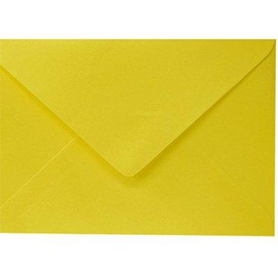 Envelope 80g visita 115x80 gema 12R Romitec CX 100 UN