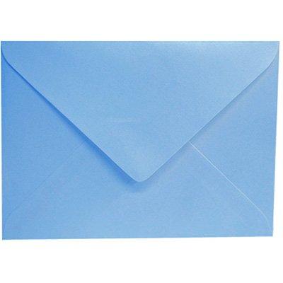 Envelope 80g visita 115x80 az royal 3052R Romitec PT 100 UN