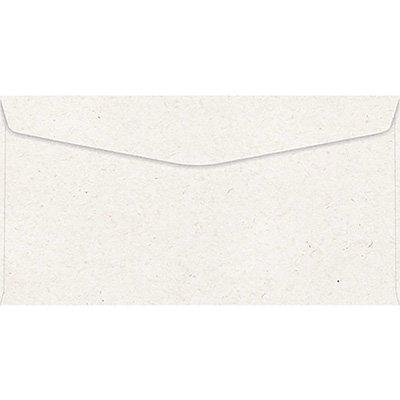 Envelope ofício114x229 s/rpc 75g reciclado 4107 Romitec CX 100 UN
