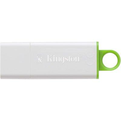 Pen Drive 128gb USB 3.0 DataTraveler 4 DTIG4 Kingston BT 1 UN