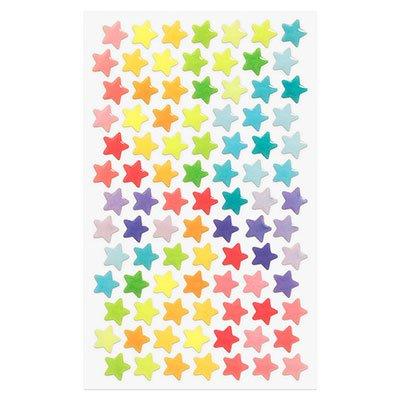 Adesivo stick stars 15S-T915 Funny Sticker PT 1 UN